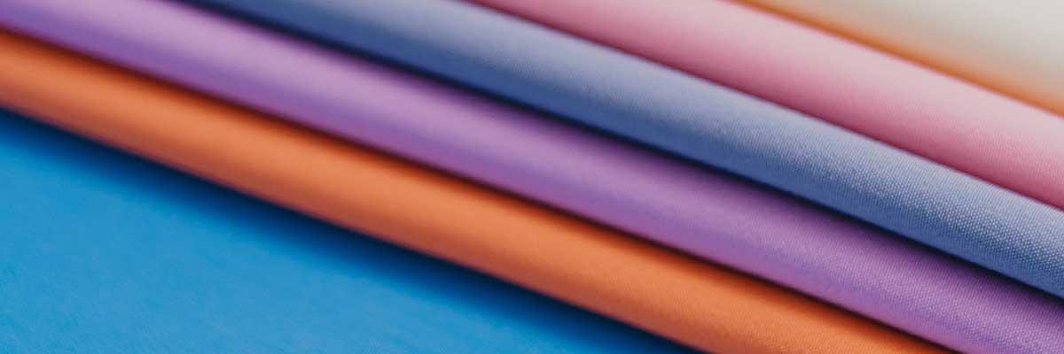 Euli-Textile-School-Fabric-1