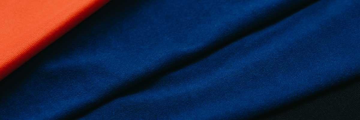 Euli-Textile-School-Fabric-2