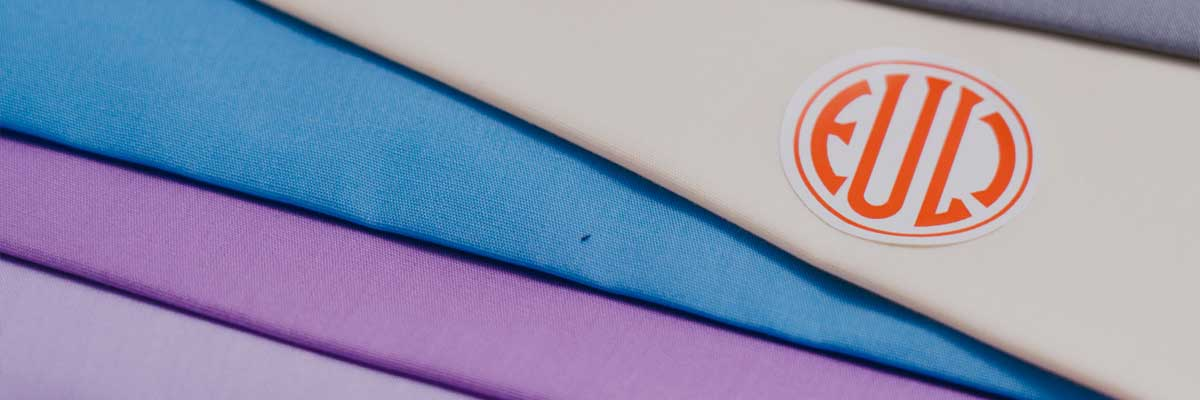 Euli-Textile-School-Fabric-3
