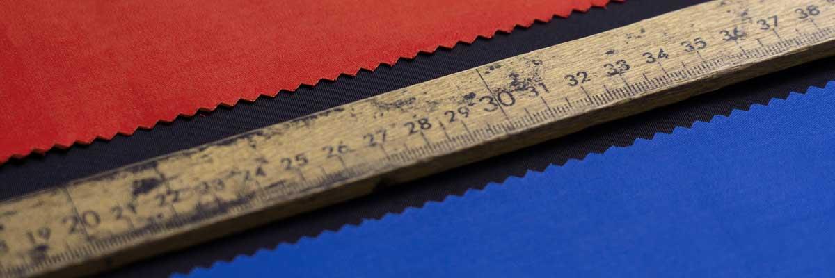 Euli-Textile-School-Fabric-4