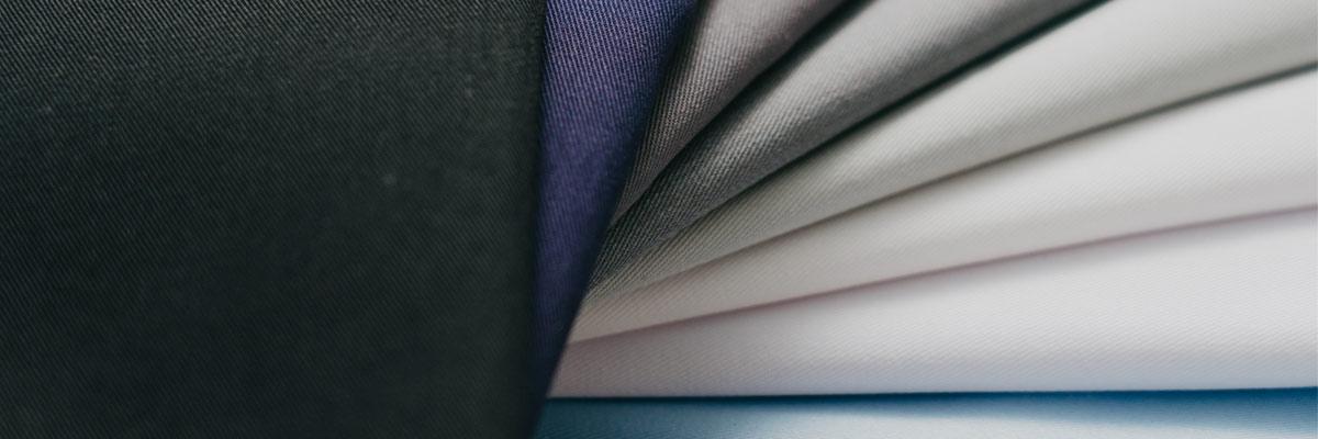 Euli-Textile-Cotton-Shirting-1