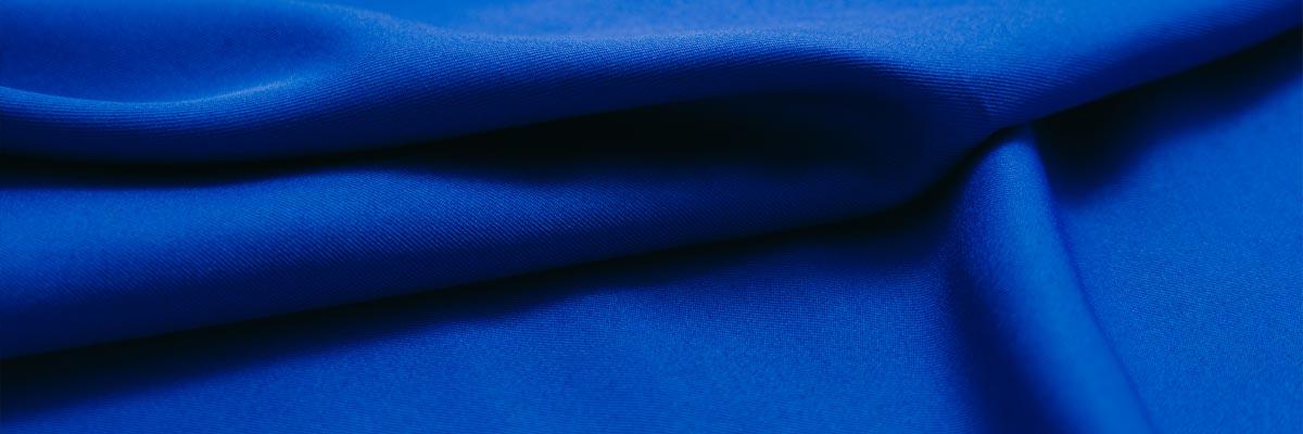 Euli-Textile-Cotton-Shirting-4