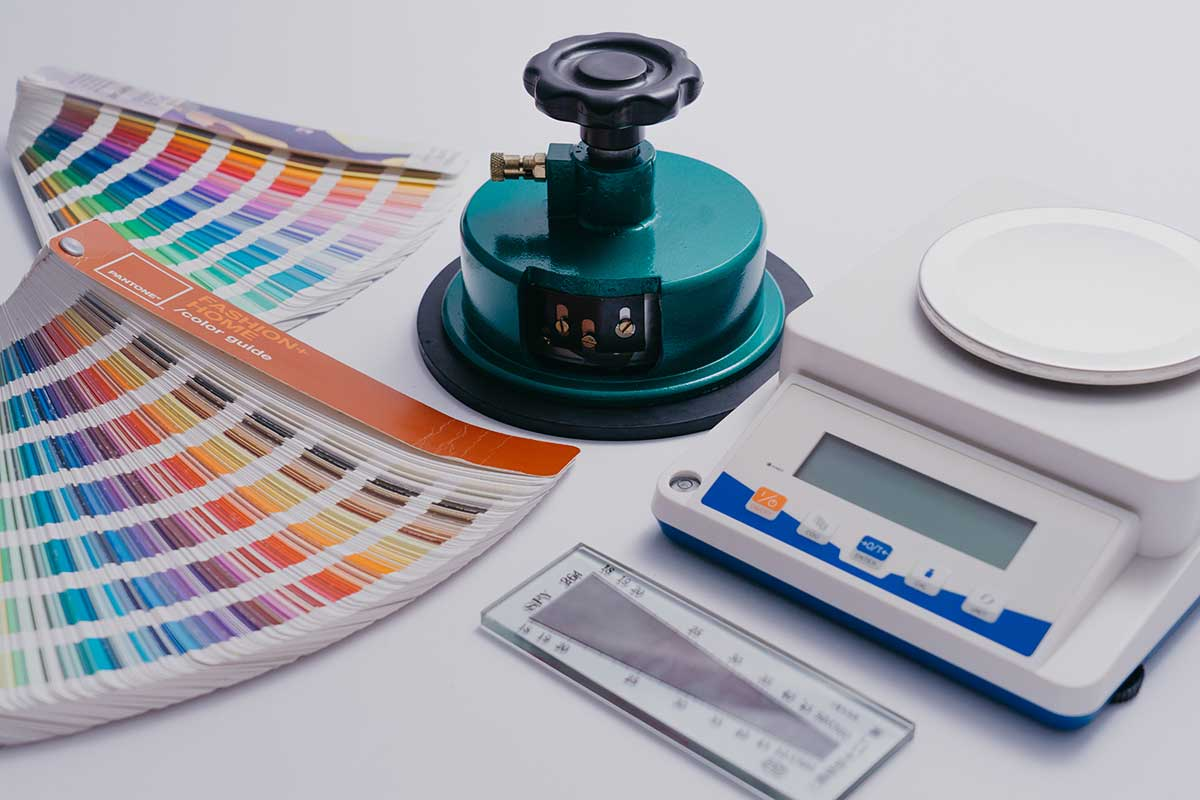 Euli Textile Uniform Fabrics Specialist